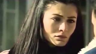 ИФФЕТ 34 СЕРИЯ Турецкие Сериалы На Русском Языке Все Серии Онлайн