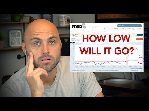 TGA Drawdown, July Tax Record, Reverse Repo and Debt Ceiling