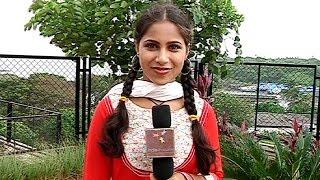 veebha anand talks about her new show kaisi yeh yaariyan