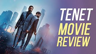 We recently saw the new and much awaited christopher nolan movie tenet. it's certainly a well shot action science fiction thriller but how does it hold up co...