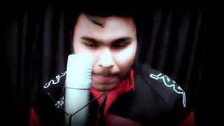 ✅ 'Sanam Re' (Title Song) - Cover | Rishabh Roy | Full Video | SANAM RE | Arijit Singh | T-Series