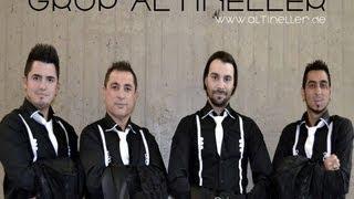 Grup Altineller - Yaylalar (Tel.:0049-176-59951904)