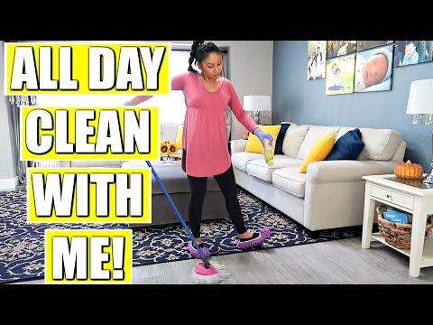 ultimate-all-day-clean-with-me!-|-exteme-cleaning-motivation