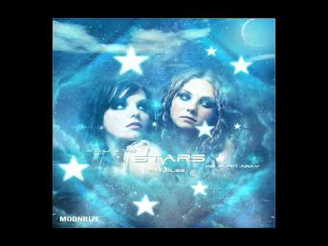 tATu  Stars Dubstep Remix