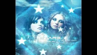 t.A.T.u. - Stars (Dubstep Remix)