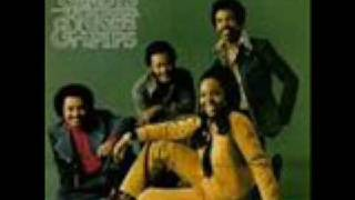 Gladys Knight & The Pips - I Wish It Would Rain