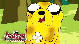 Adventure Time | Baby | Cartoon Network