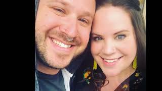 Reality Star Whitney Way Thore wants her fans to respect her privacy