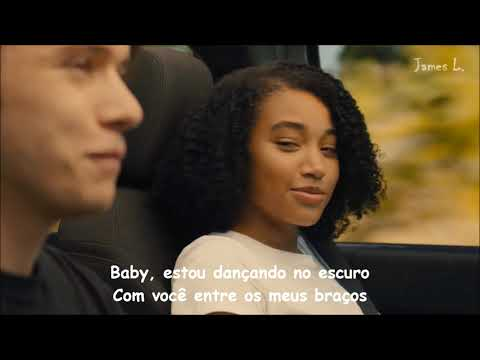 Perfect Duet - Ed Sheeran ft Beyoncé (Tradução/Legendado)