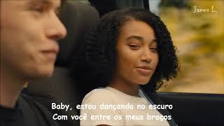 Baixar Perfect Duet - Ed Sheeran ft Beyoncé (Tradução/Legendado)