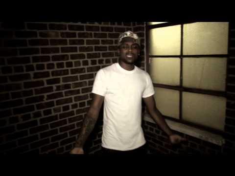 Remi Loco - Neva Get Enuff (Official Music Video)
