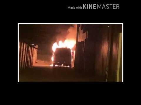 mobil-via-vallen-dibakar-||-fakta-dan-infonya-disini