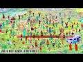 Jano Feat Michele Adamson Beyond Weirdness mp3