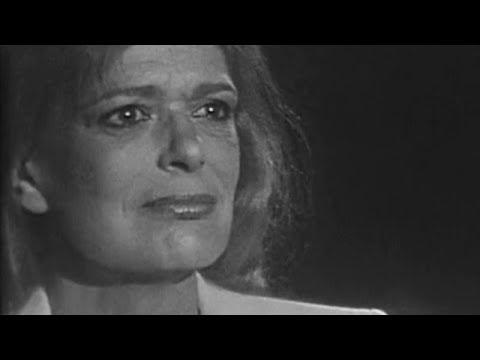 Melina Mercouri - Athènes, ma ville (1974)