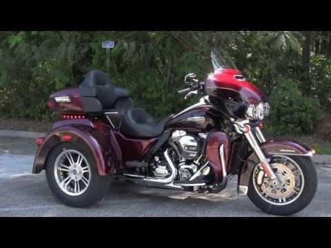 new-2014-harley-davidson-flhtcutg-tri-glide-trike-water-cooled-engine