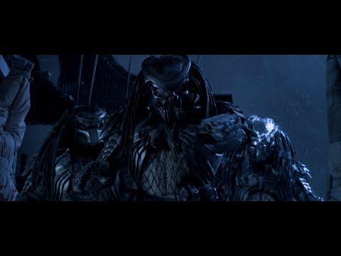 Alien Vs. Predator - First Encounter (HD)