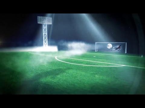 A-Junioren-Bundesliga: SV Werder Bremen - Hamburger SV