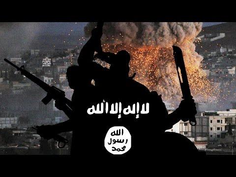 Doku Dokumentation: Der Islam übernimmt Europa. Europa wird Islamisiert 2017