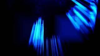Underworld - Born Slippy Nuxx 2003 (Jason Kedgley)