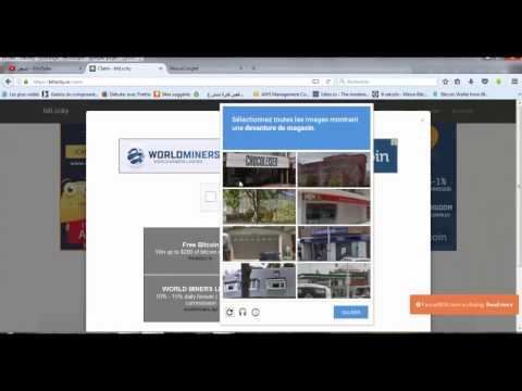The BEST How to Get Free Bitcoins sites 10 40 50 satoshi 0 time