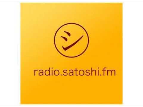 Radio.satoshi.fm