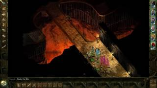 PC Longplay [620] Icewind Dale (Part 3 of 3)