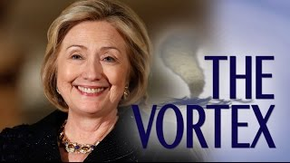 Download Hillary Clinton and Conservative Catholics Mp3 and Videos