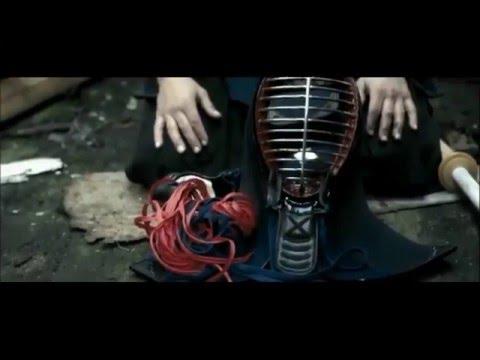 Imagine Dragons VS Alex Clare - Close To A Radioactive (Kill_mR_DJ MashUp)