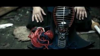 Imagine Dragons VS Alex Clare Close To A Radioactive Kill MR DJ MashUp