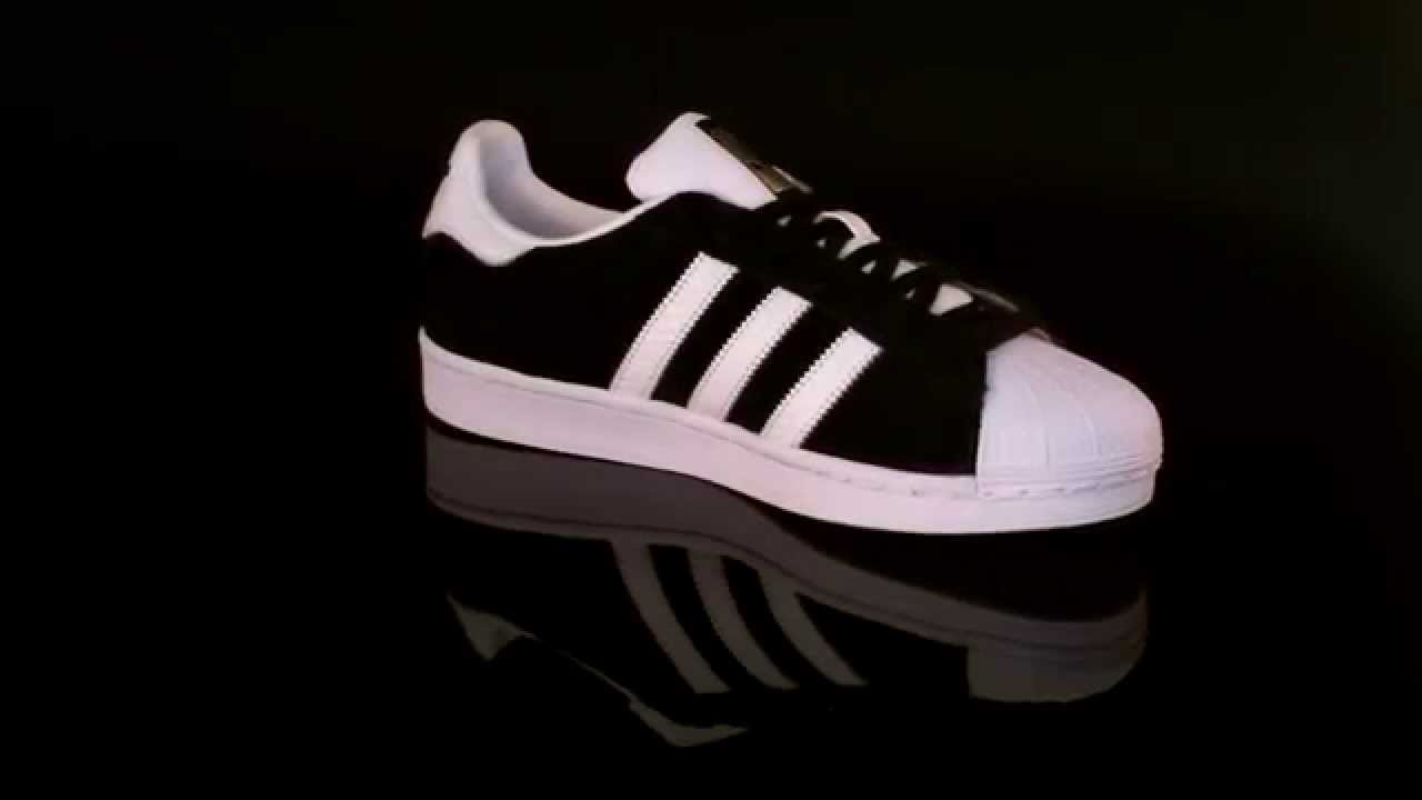 adidas superstar white black white red adidas superstar 2