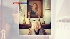 24 Oras: Premyadong aktres na si Anita Linda, pumanaw na sa edad na 95