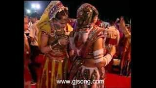 falguni pathak garba, chapti bhari chokha,gham ke gham ghanti,mare todle betho mor
