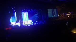 AB-SOUL ( CHAMPIONSHIP TOUR AZ STOP)