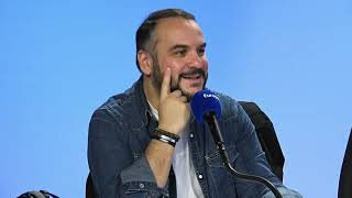 "Jean-Philipe Visini : ""J'ai testé les vacances all inclusive"""
