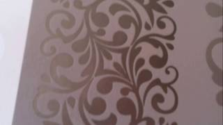 Обои Marburg Wallcoverings