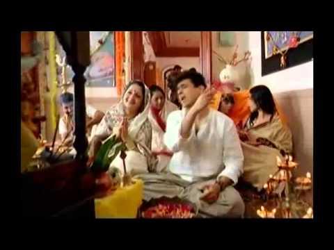 Kabhi Aana Tu Meri Gali - Euphoria