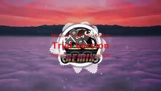 Lagu DJ Asyik_ BOCAH ENGKOL REGGAE FUNK_ || Remixer ALFRED KARTOMI Production ||