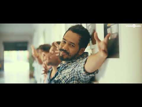 Hdvidz in Meesaya Murukku Songs  Sakkarakatti Video Song  Hiphop Tamizha