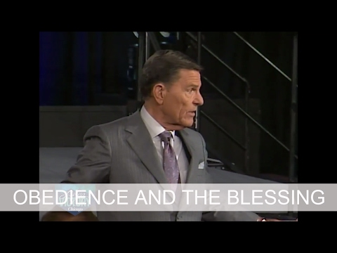 2016 Living Victory Chicago: Obedience and THE BLESSING (2 p.m.)