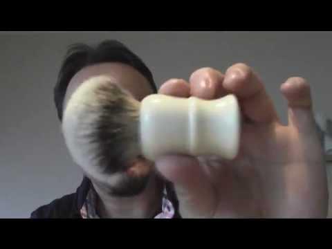 my new whipped dog brush youtube