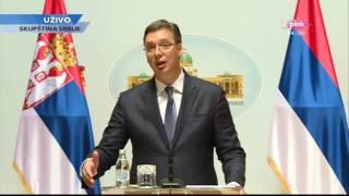 Video Premijer Aleksandar Vučić o slučaju Savamala download MP3, 3GP, MP4, WEBM, AVI, FLV November 2017
