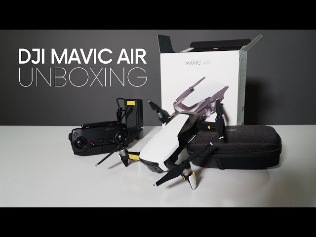 Найти mavic air в нижний новгород защита винтов оригинальная mavik собственными силами
