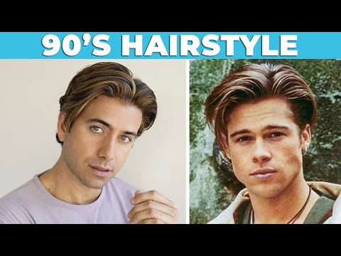 90s-vintage-hairstyle-(curtains)- -middle-part-men's-haircut- -alex-costa