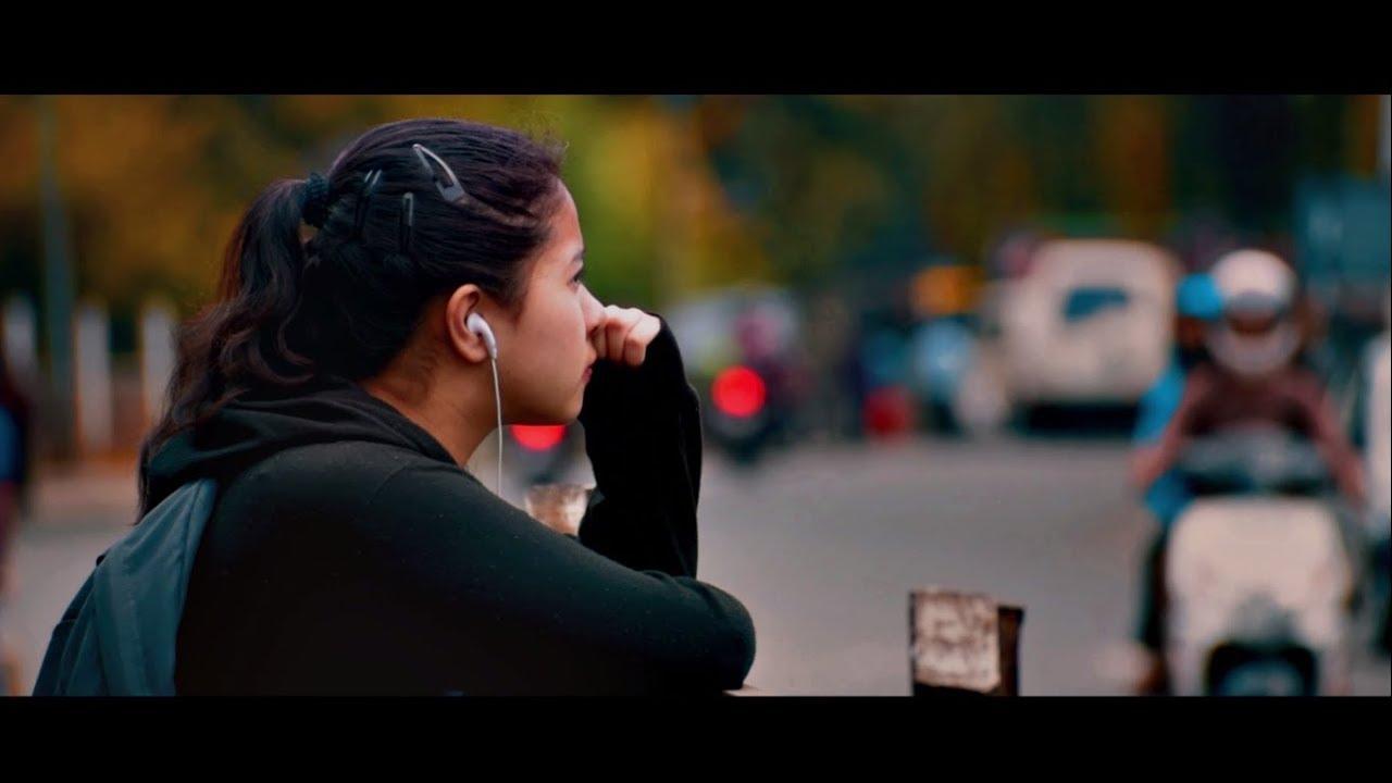 Download Dj Banshan - Jingkyrmen ft Neh & Lily Sawian (Official Music Video)