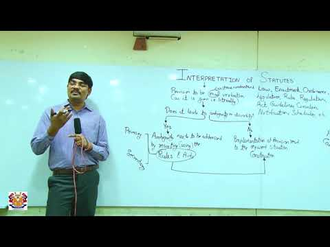 Changes in company law for CA FINAL post NCLT provisions PART-1