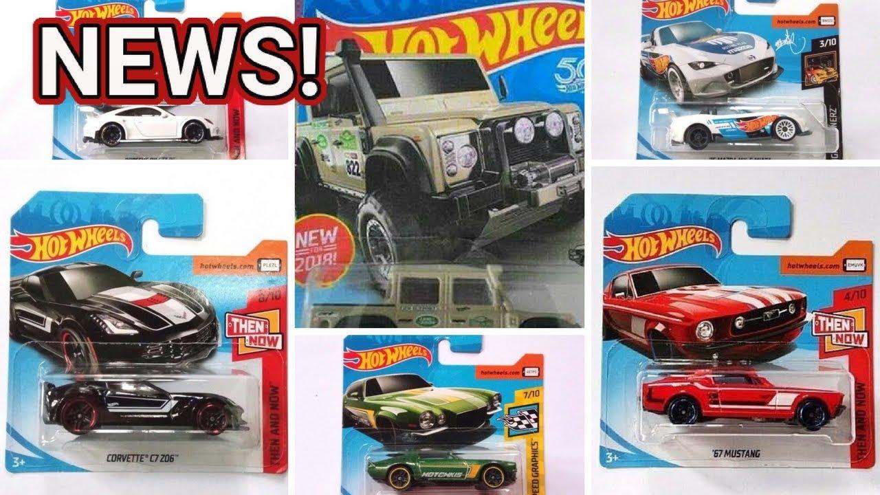 rare hot wheels price guide