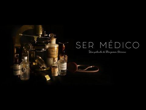 Ser Médico  película documental