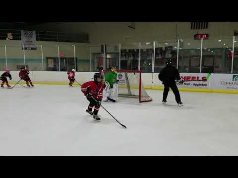 Parent's vs. Kid's(8)