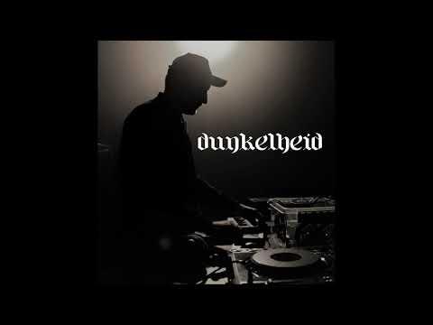 Dark Techno :: LIVE ACT :: CHRIS HEID LIVE