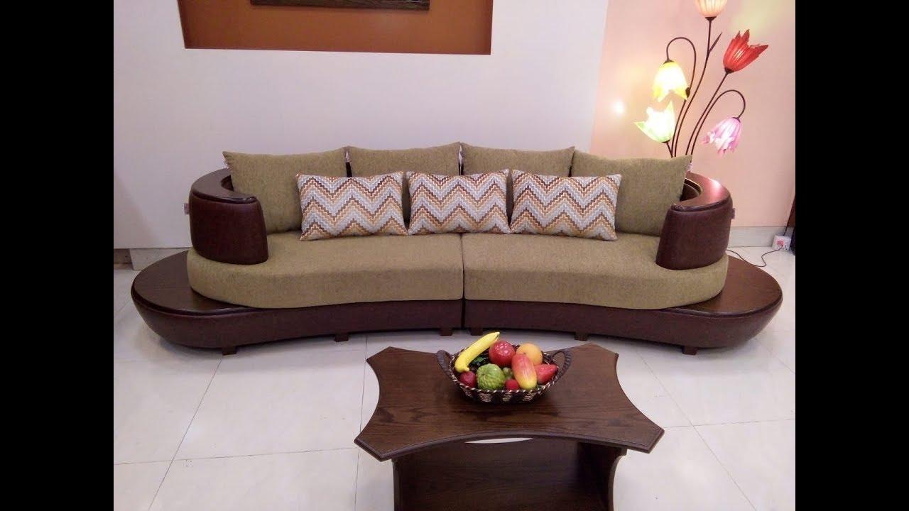 Bangladeshi furniture getting huge overseas demands   The